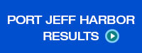 Port Jeff Harbor Results